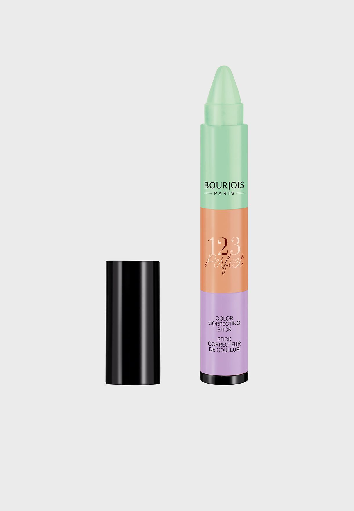 1,2,3 Perfect Colour Correcting Stick 001