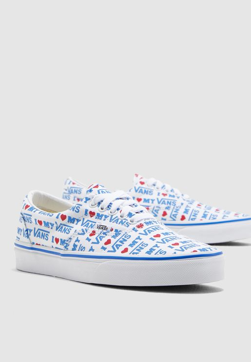 4736c4ba5 Vans Online Store | Vans Shoes, Sneakers, Clothing, Bags Online in ...