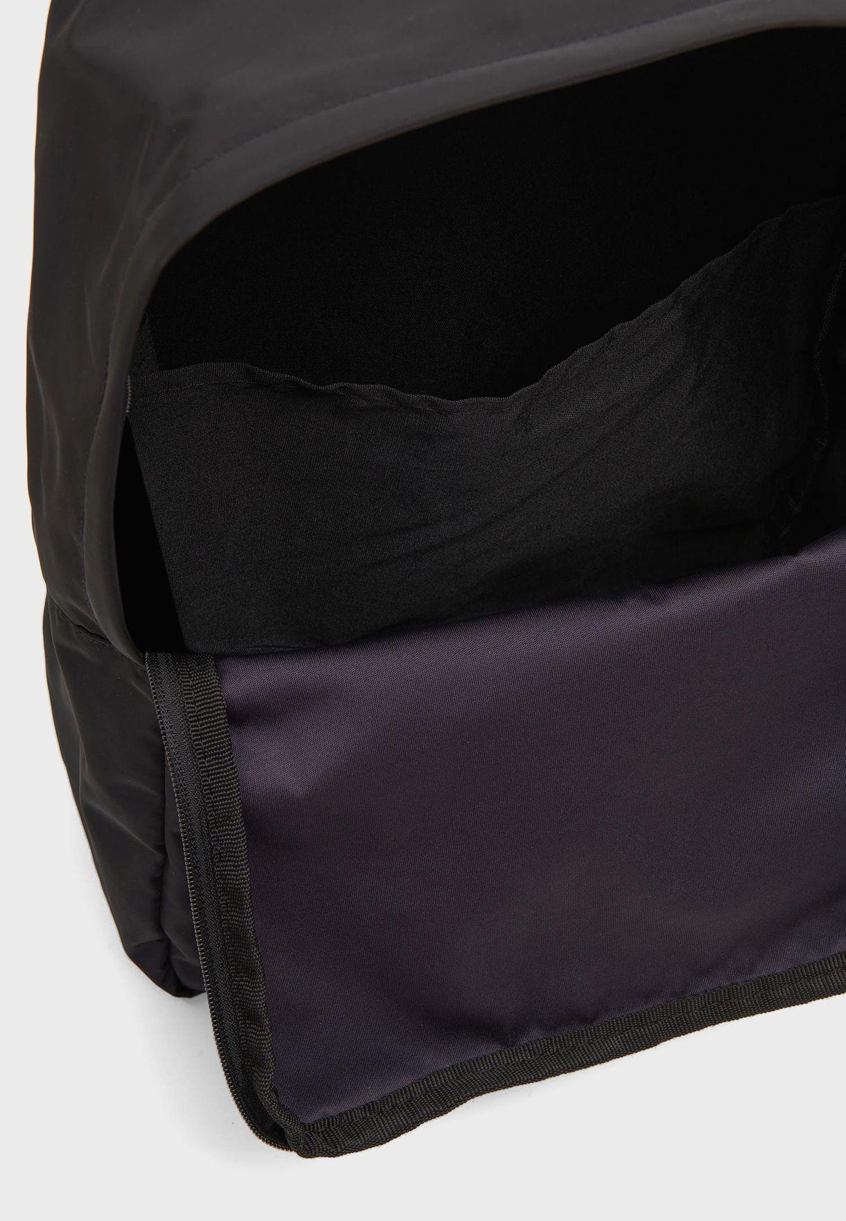 N-59 Backpack