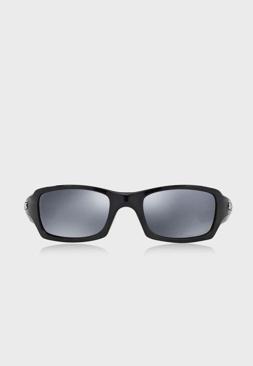 نظارة شمسية واي فيرار 92380654