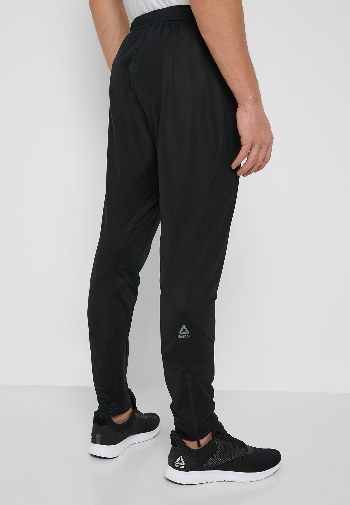 Speedwick Sweatpants