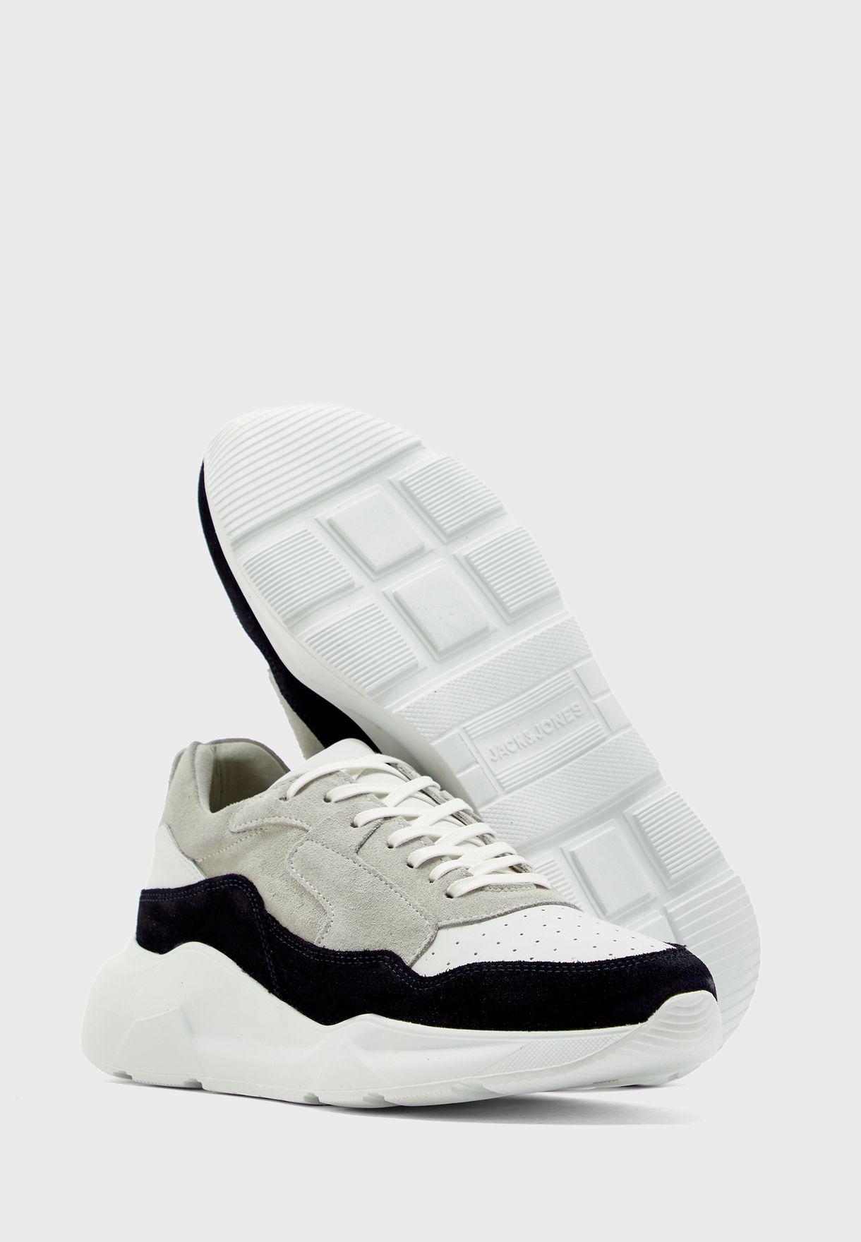 Munki Sneakers