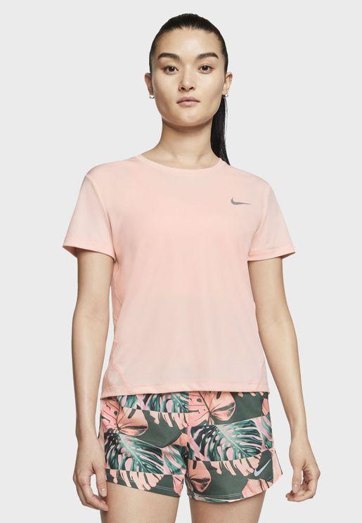 Miler T-Shirt