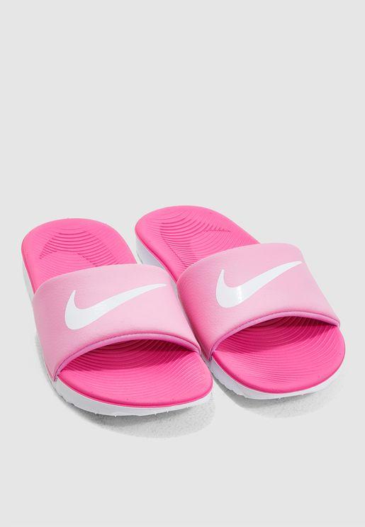bda3d8ff26db1f Nike Shoes for Kids