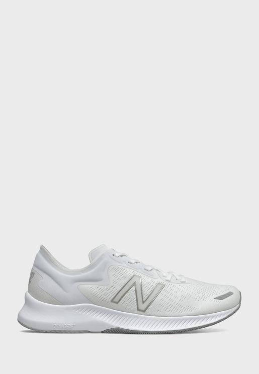 حذاء بيسو