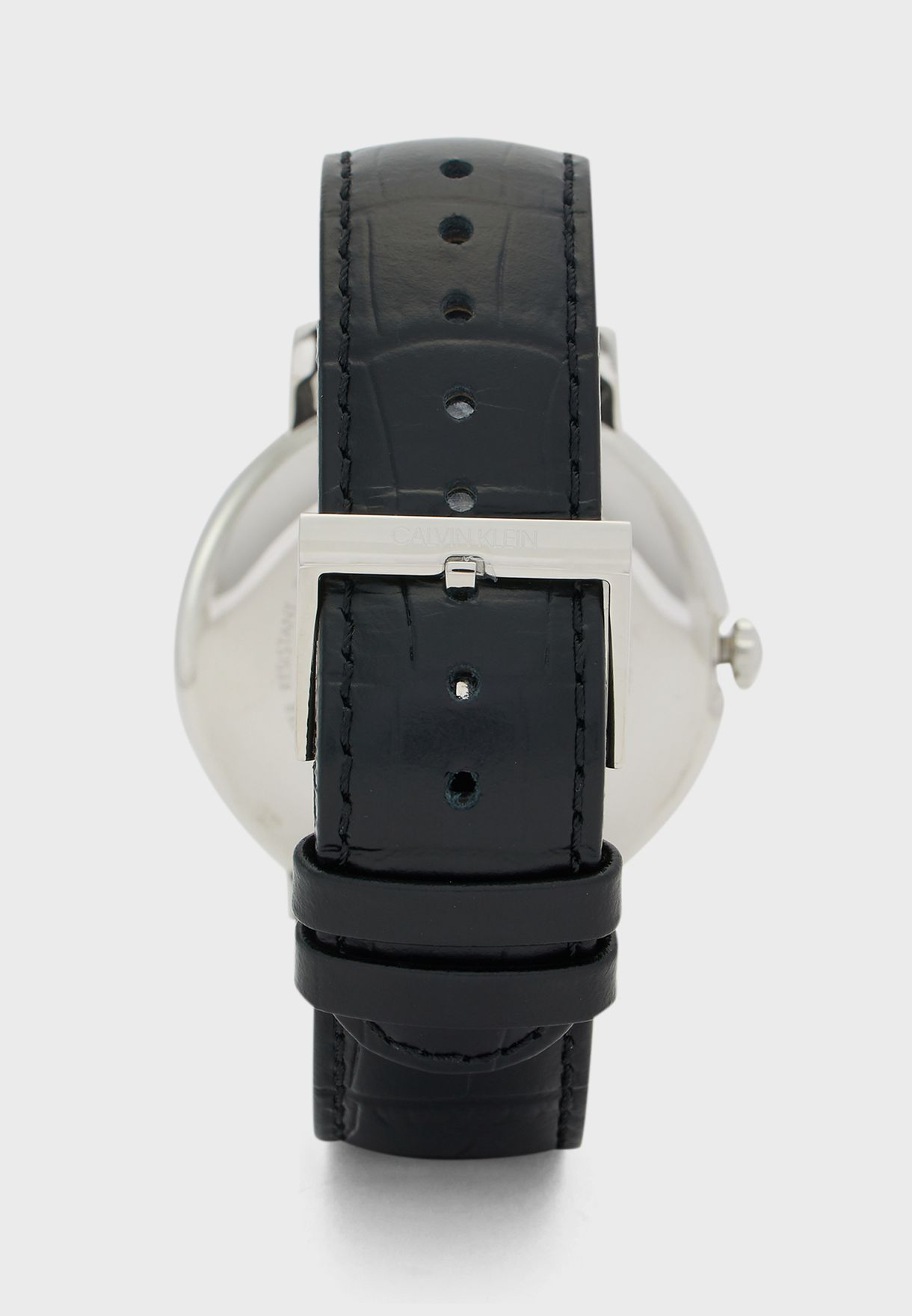 K9H211-C6 Analog Watch