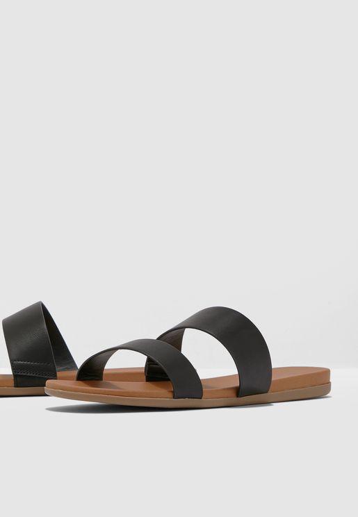 Drabeth Sandal