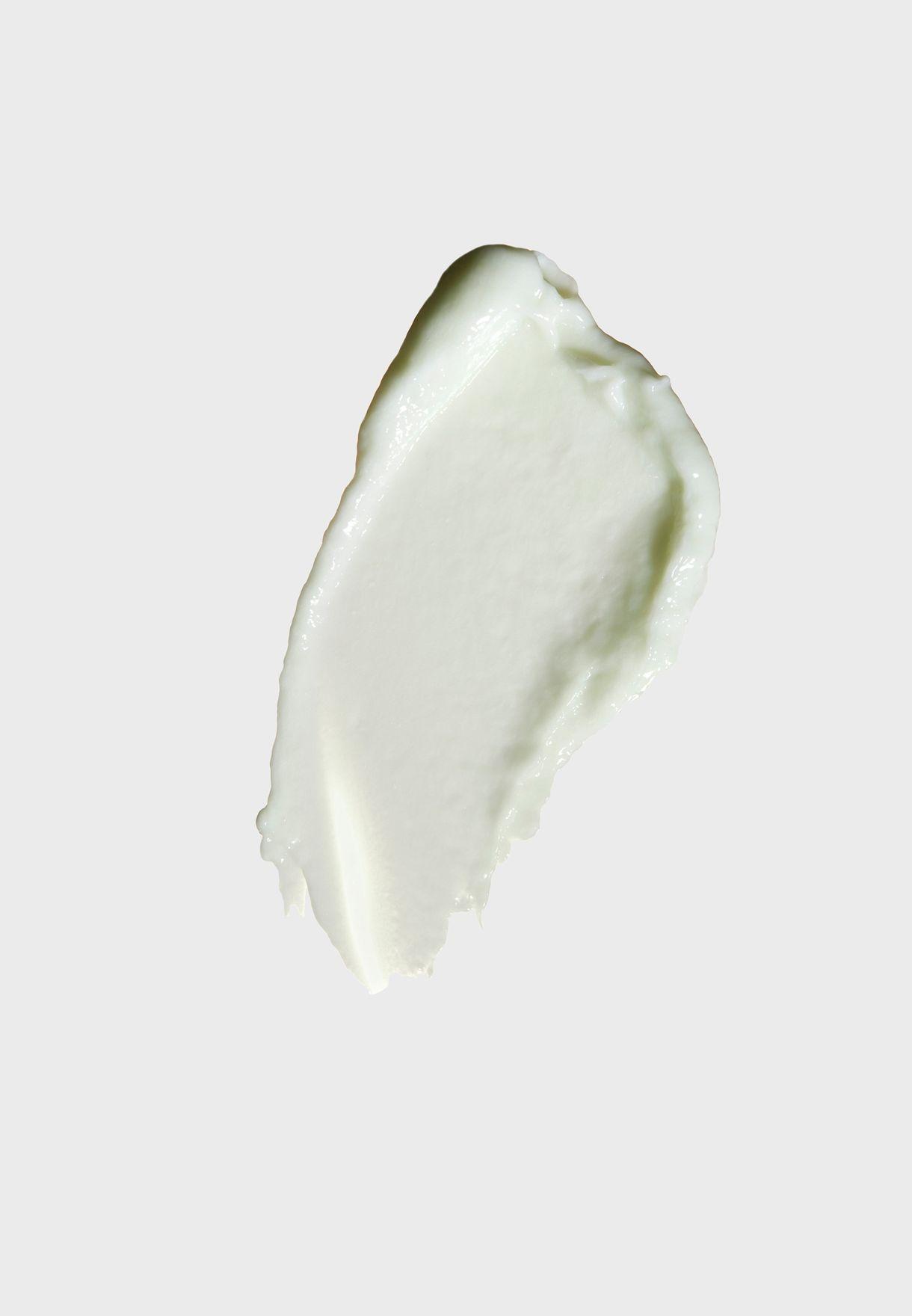 ماسك هيدراسورس لمعالجة عميقة للشعر الجاف - 100 مل