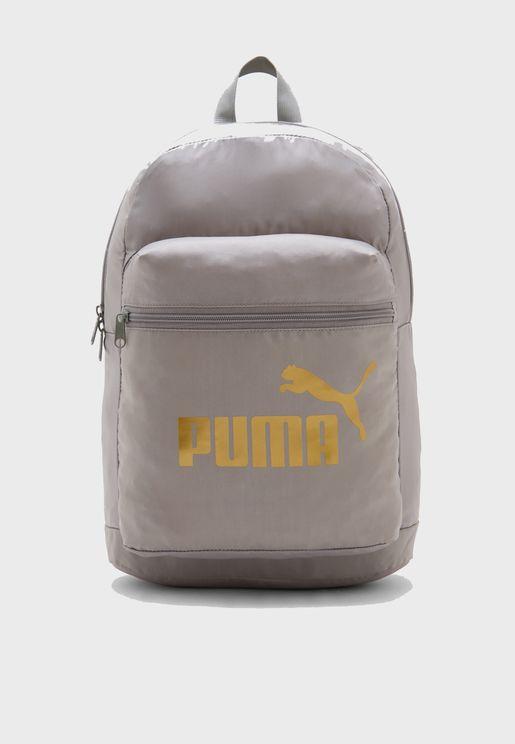 e571e0a627 PUMA Online Store | PUMA Shoes, Clothing, Bags Online in UAE - Namshi