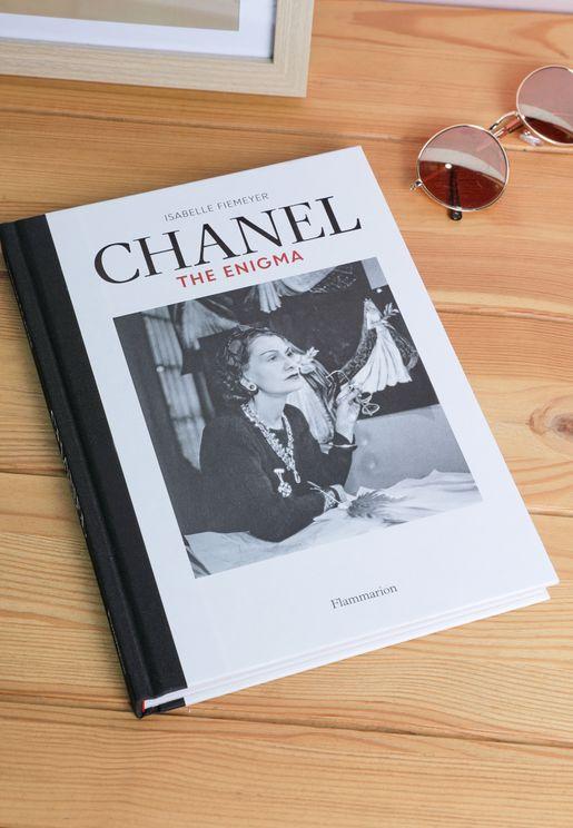 Chanel: The Enigma