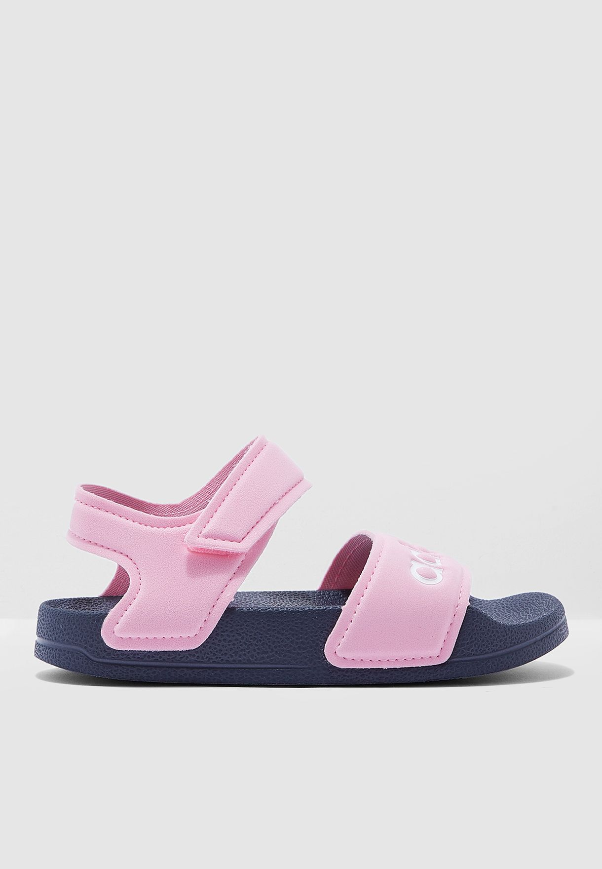 Adilette Sports Swim Kids Sandal