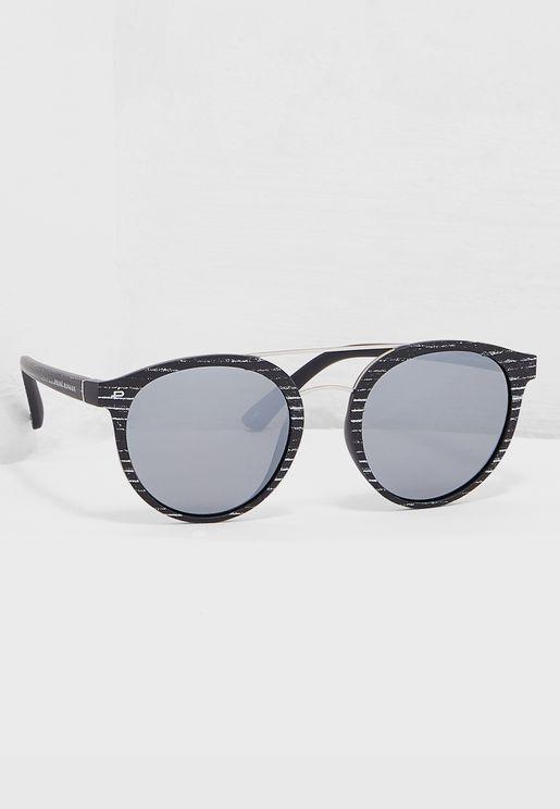 cb33b5ba167 The Texan Sunglasses