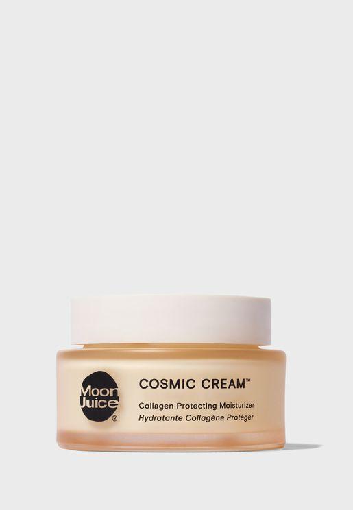 Cosmic Cream 1.7 Oz