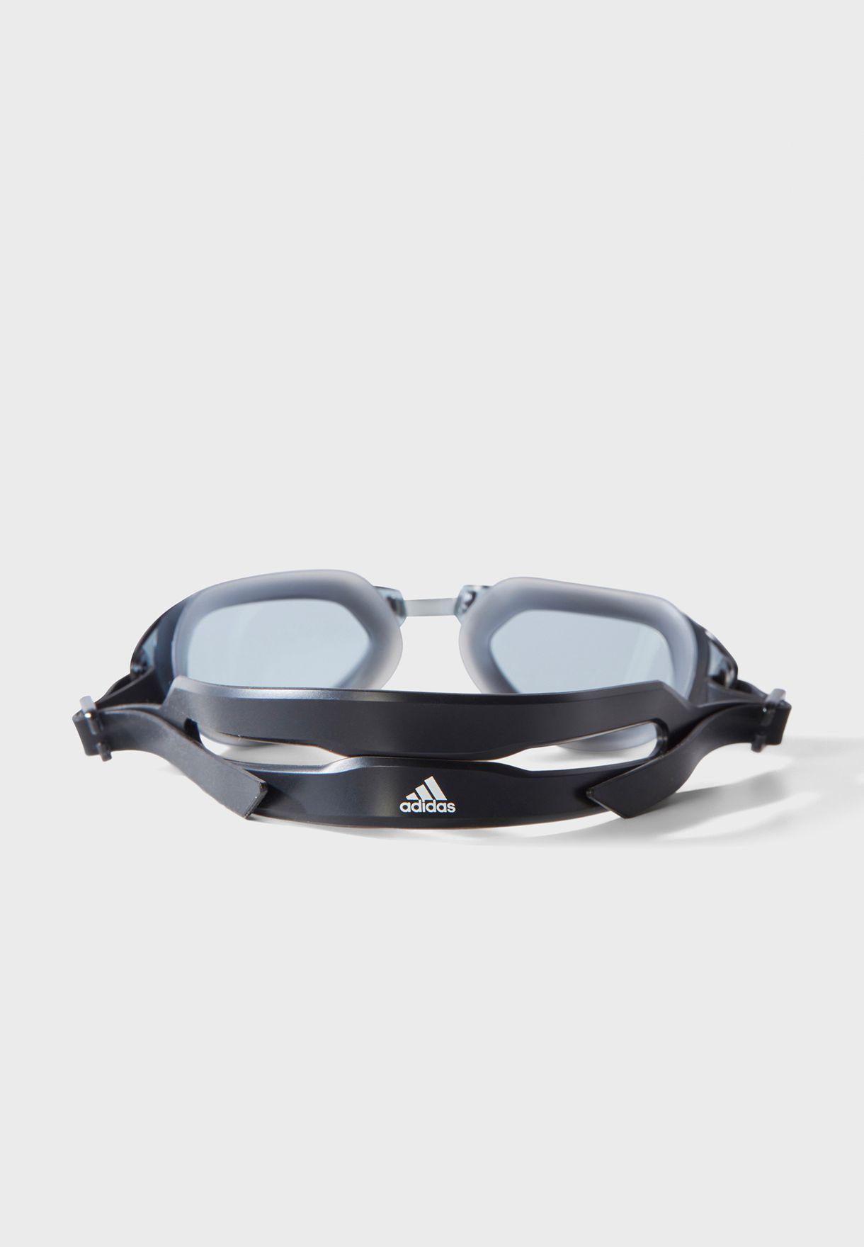Persistar Swim Goggle
