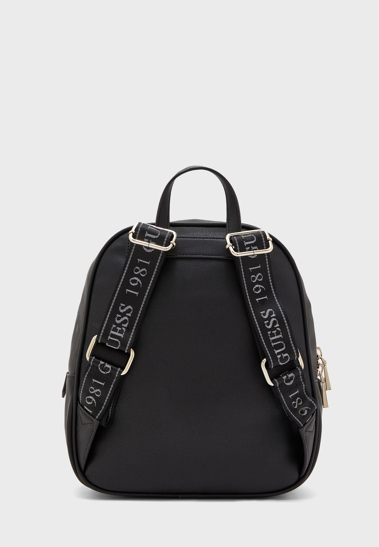 Caley Large Backpack