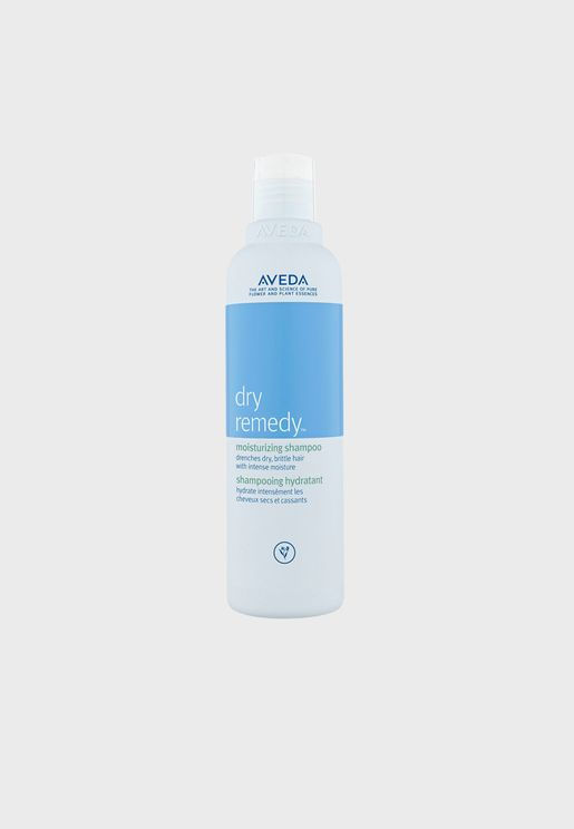 Damage Remedy Shampoo 250ml