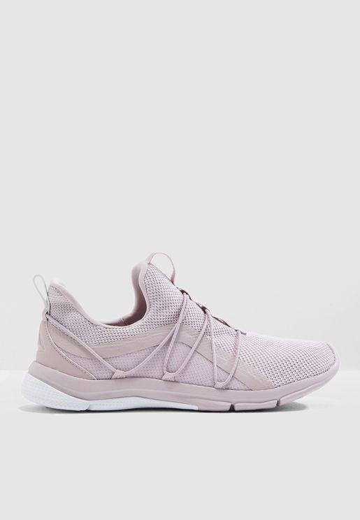 88b025beef8 Reebok Sports Shoes for Women