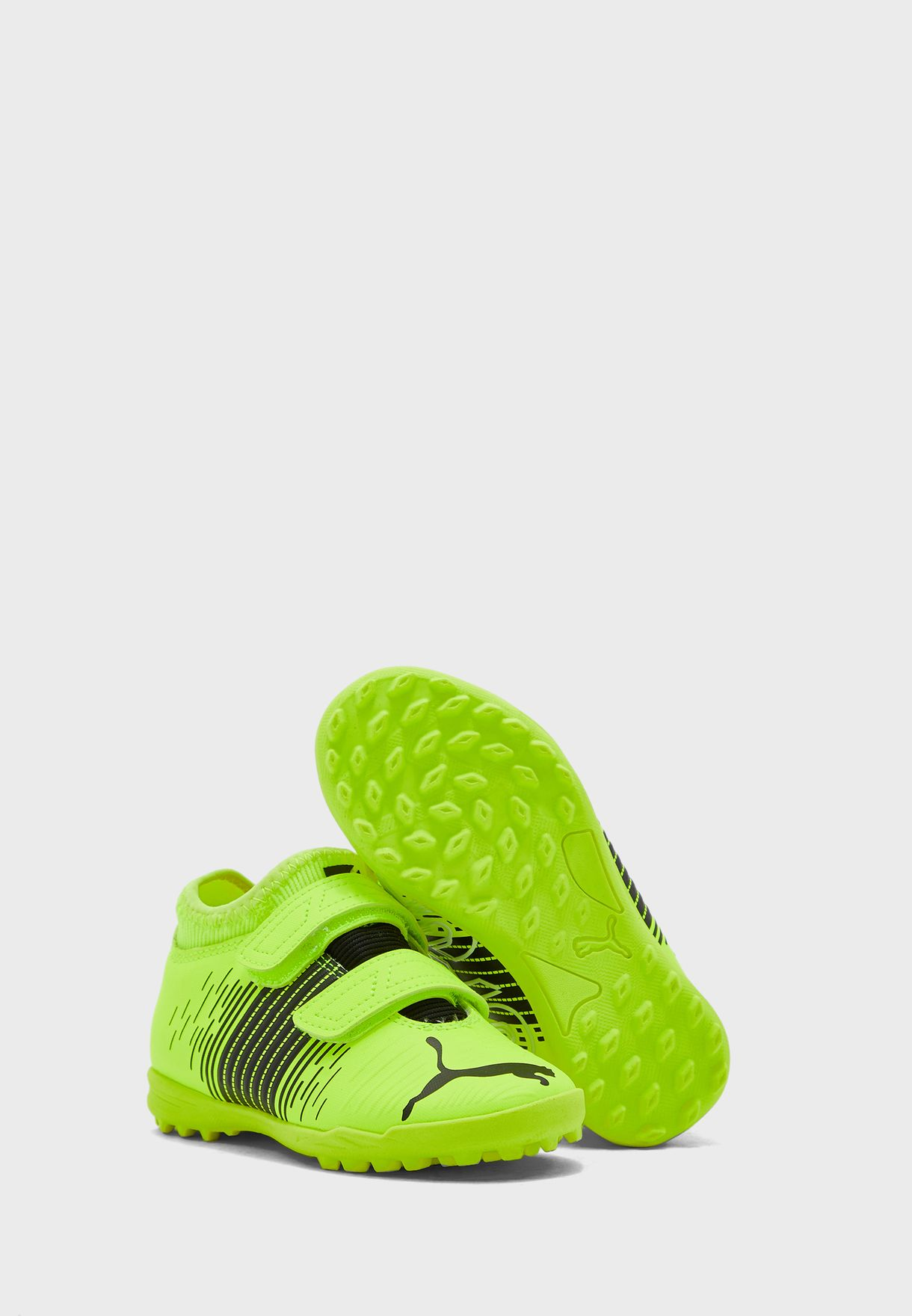 حذاء فيوتشر Z 4.1 TT V