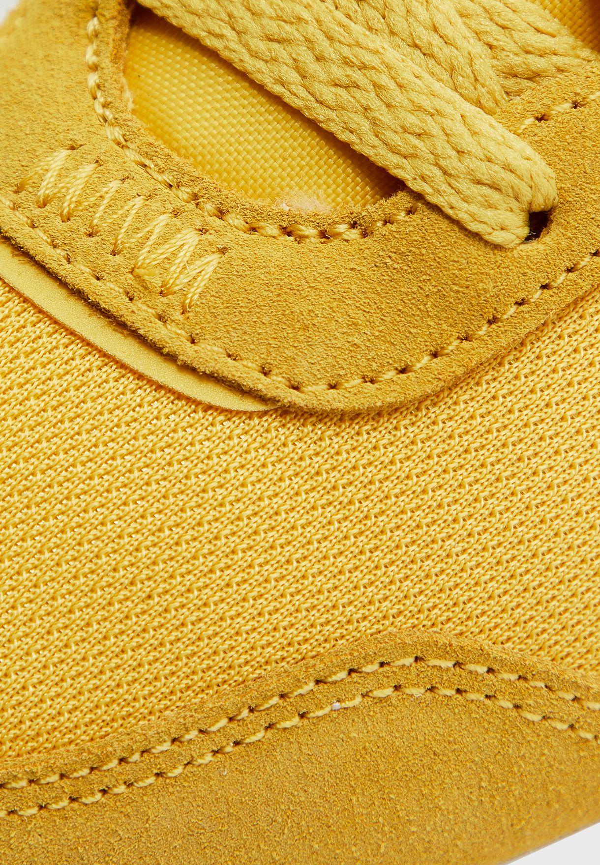 حذاء فينتشور رانر
