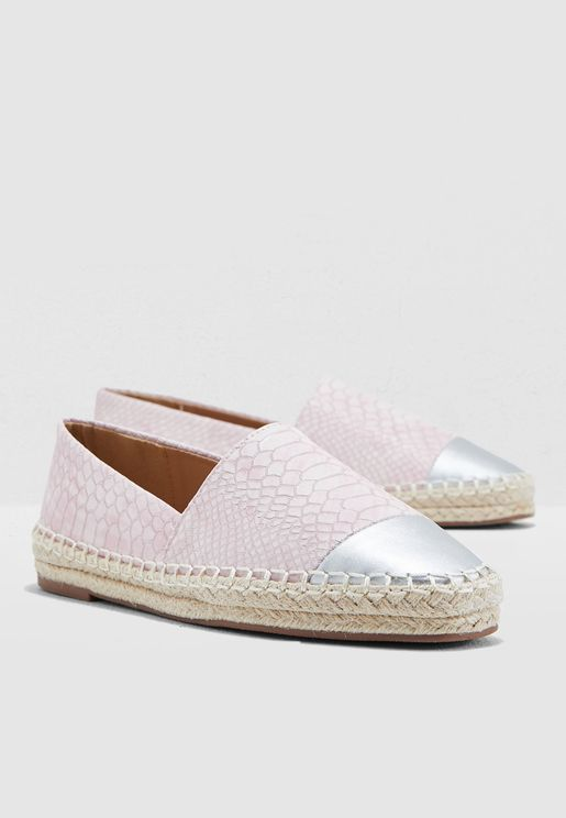 Flat In WomenOnline Espadrilles Shopping For zUVGqMSp