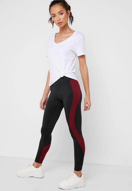 14ba0e44959 Pants and Leggings for Women | Pants and Leggings Online Shopping in ...