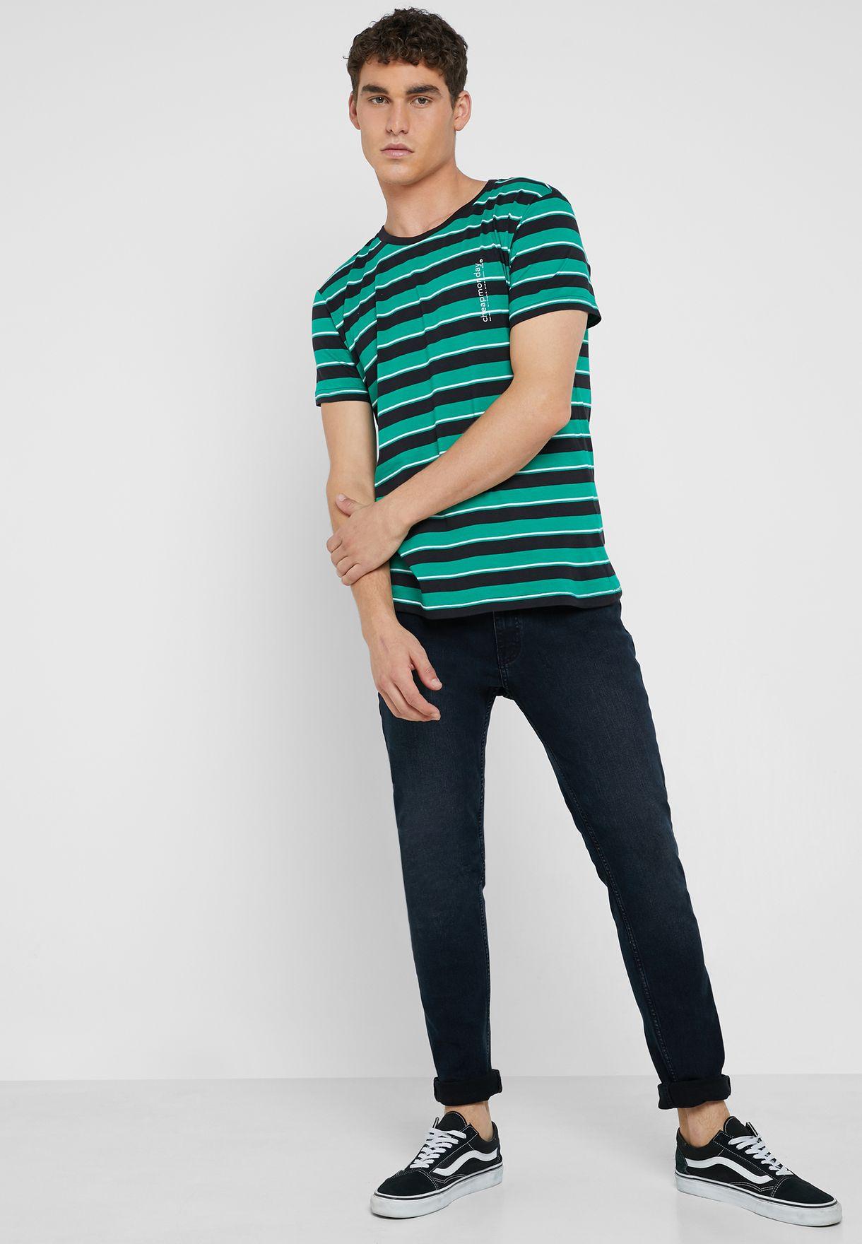 Super Skinny Fit jeans
