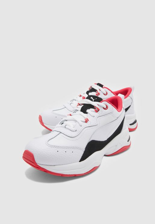 18612e23 PUMA Online Store | PUMA Shoes, Clothing, Bags Online in UAE - Namshi