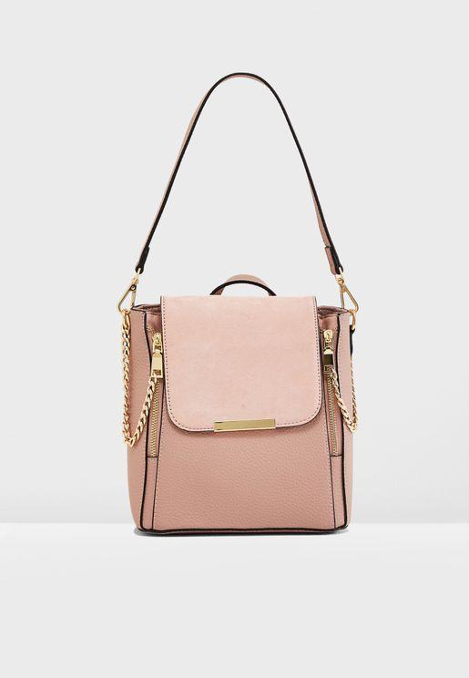 Thigolla Backpack