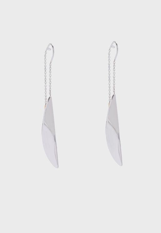 SKJ1269998 Kariana Earrings