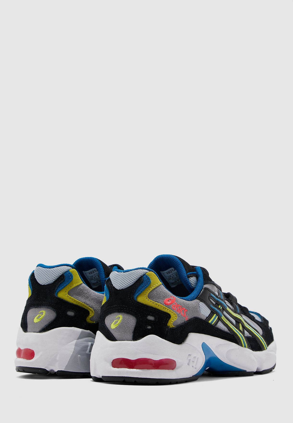 حذاء جيل - كايانو 5 أو جي