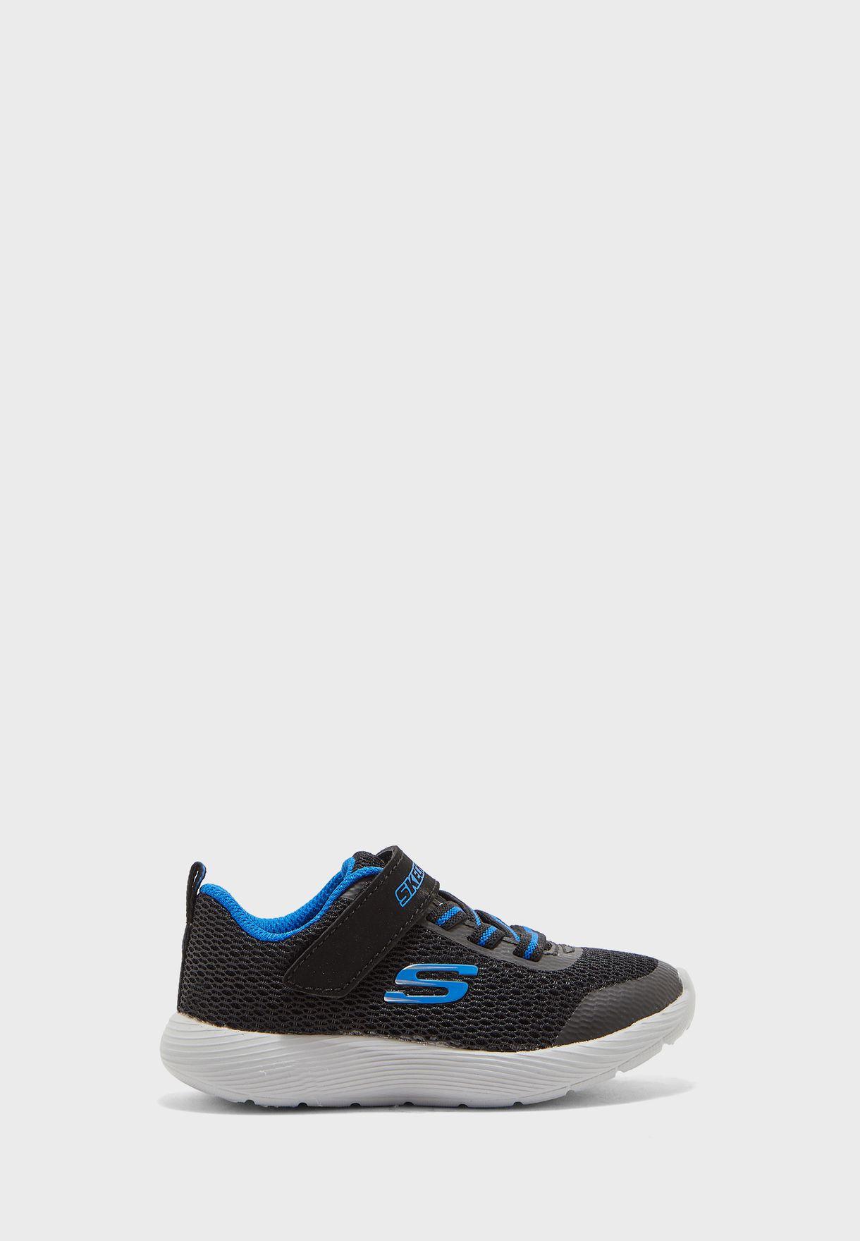 حذاء داينا لايت