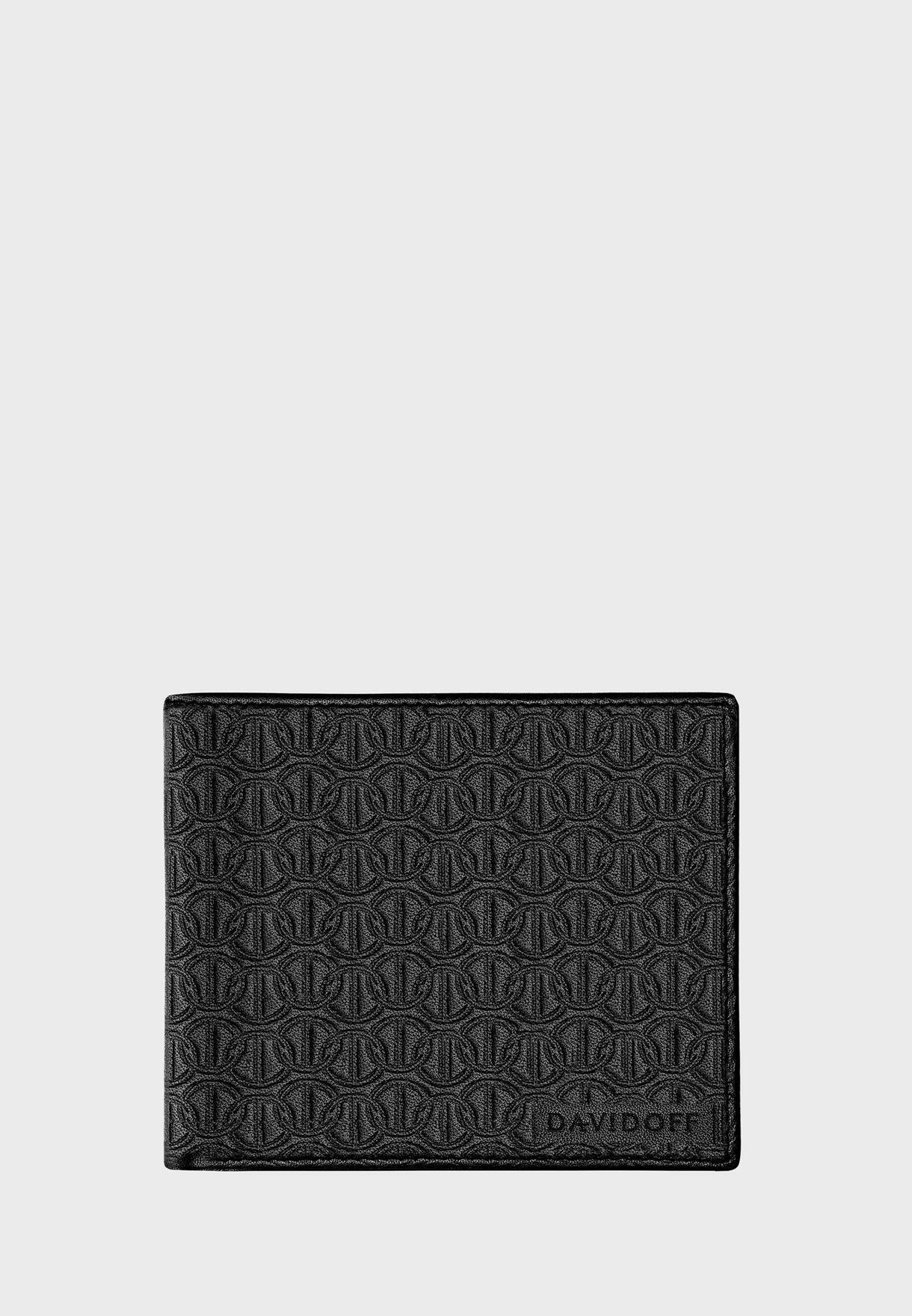 Zino Wallet