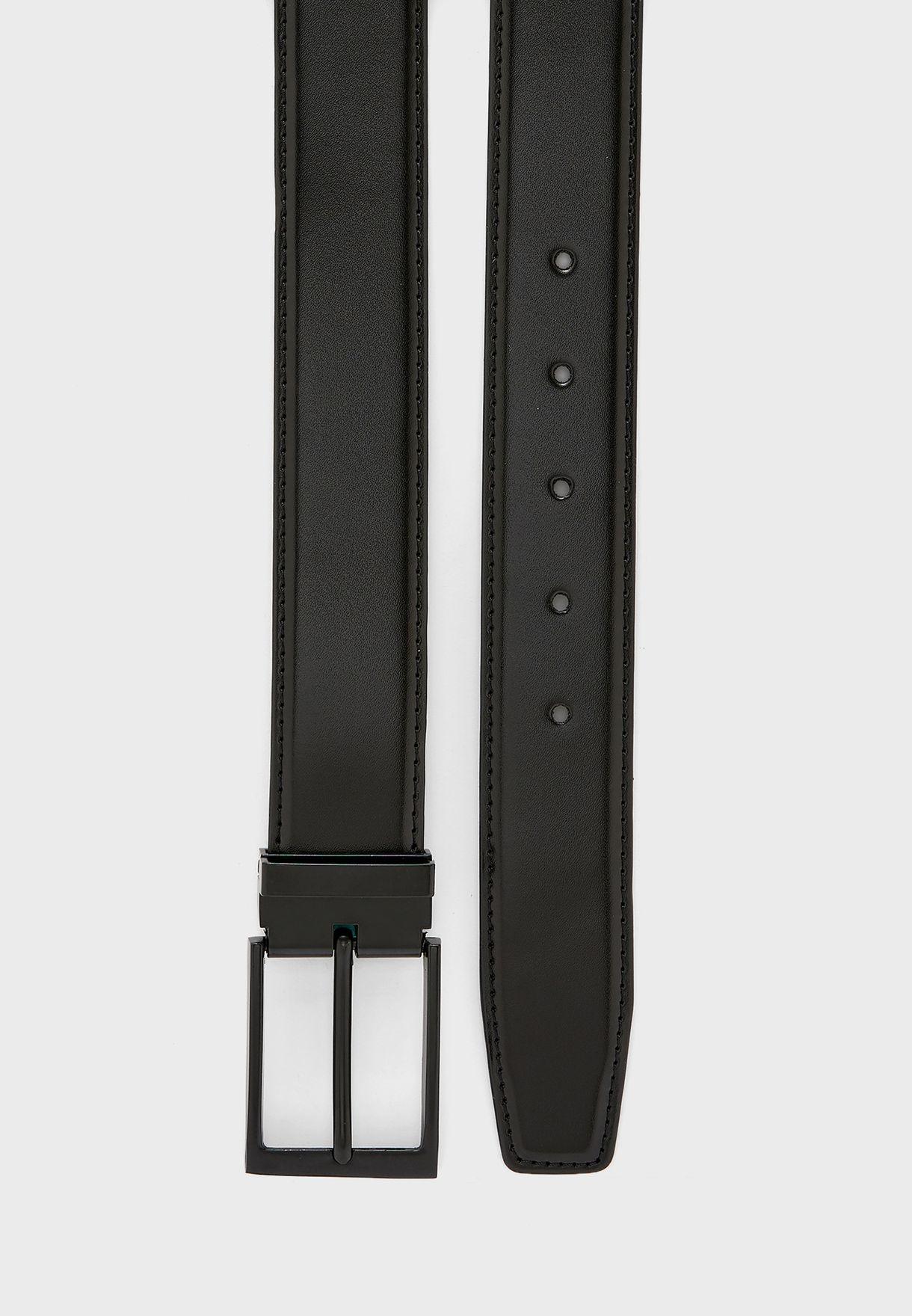 حزام عصري