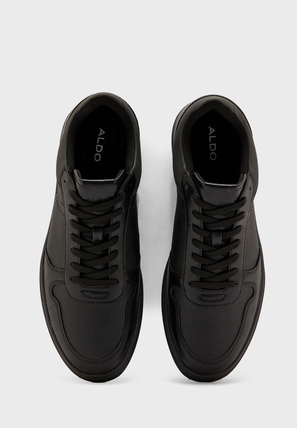 Olicko Sneaker