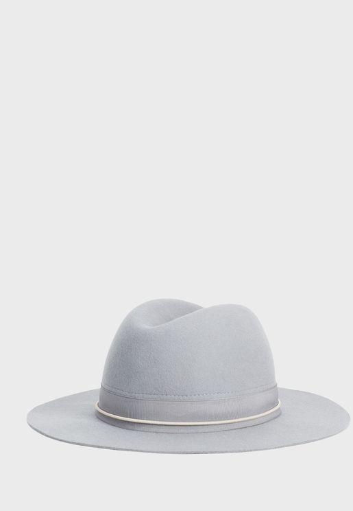 General Floppy Hat