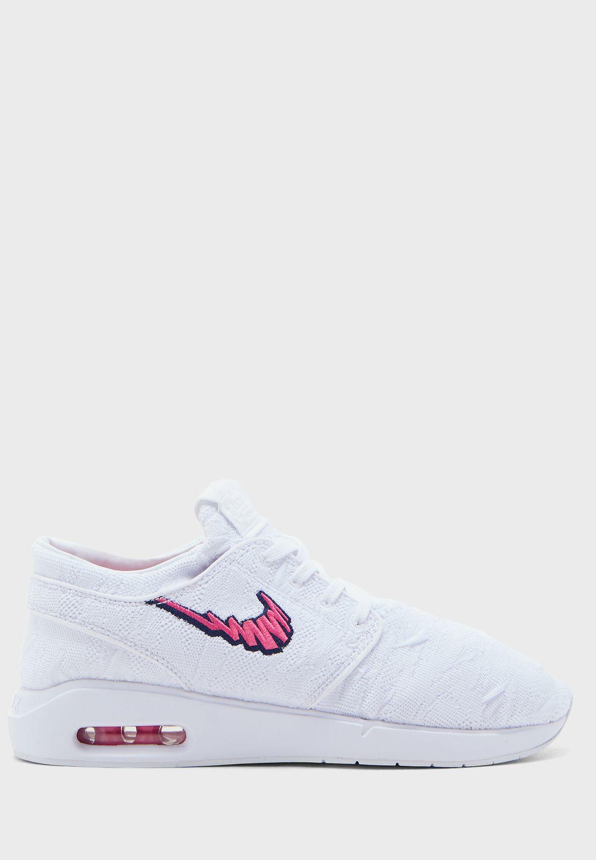 حذاء اس بي اير ماكس جانوسكي 2