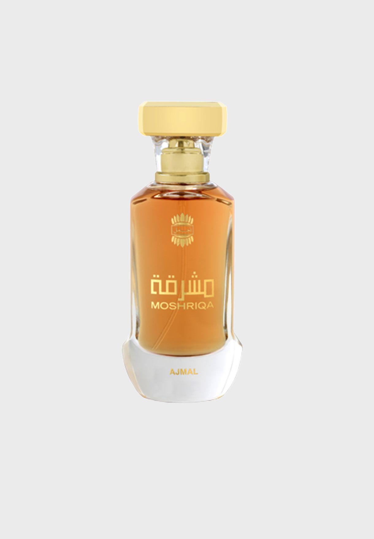 Moshriqa Eau De Parfum 50ml