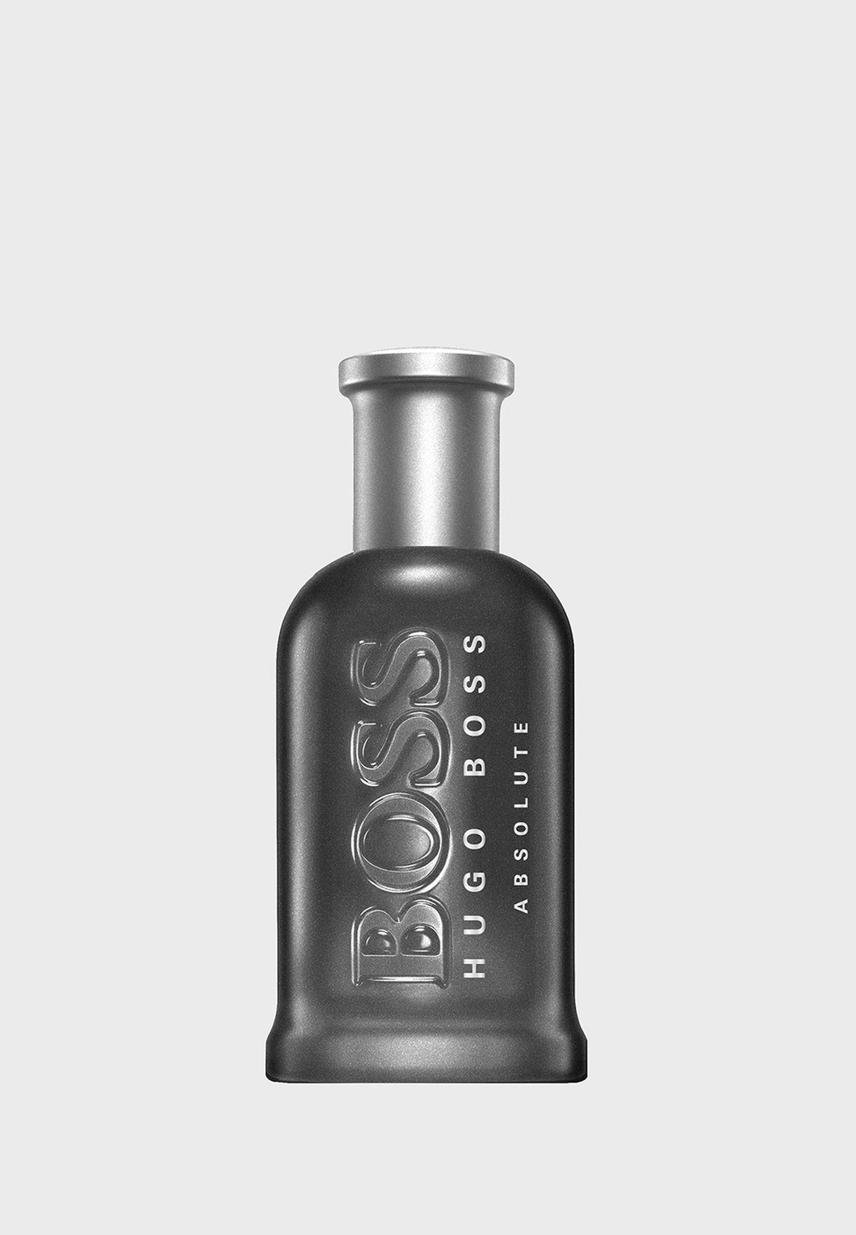 Bottled Absolute Eau De Parfum 50ml