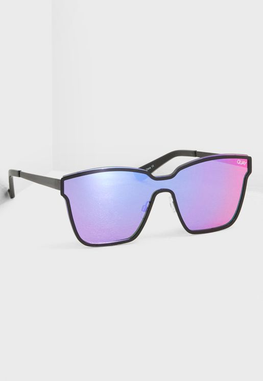 8467b0c5db220 Quay Australia Sunglasses for Women