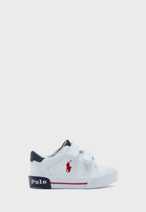 Infant Graftyn EZ Sneaker