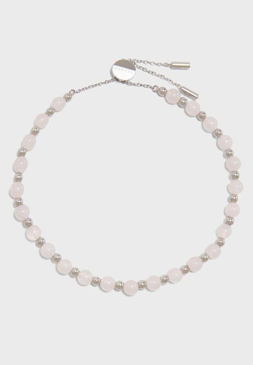 SKJ1186040 Anette Bracelet