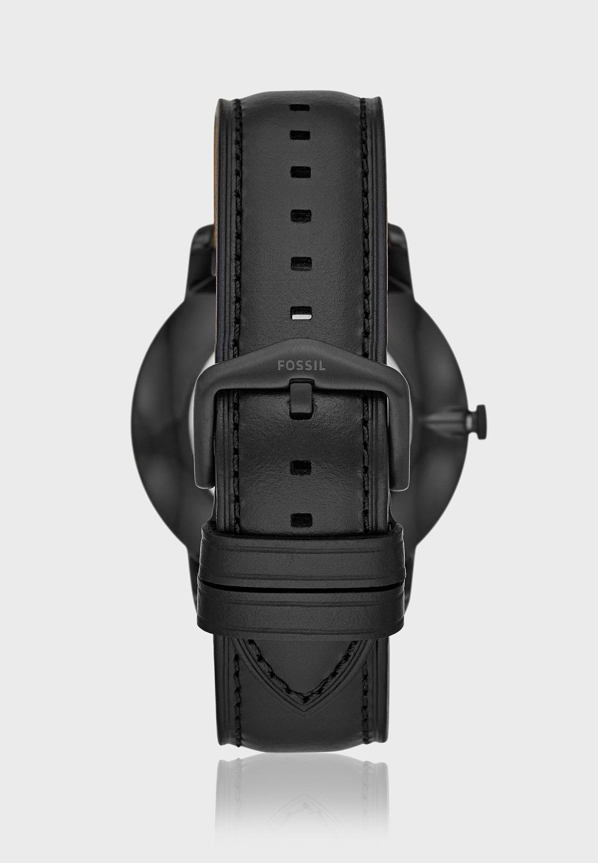 Dress Watch and Bracelet Set