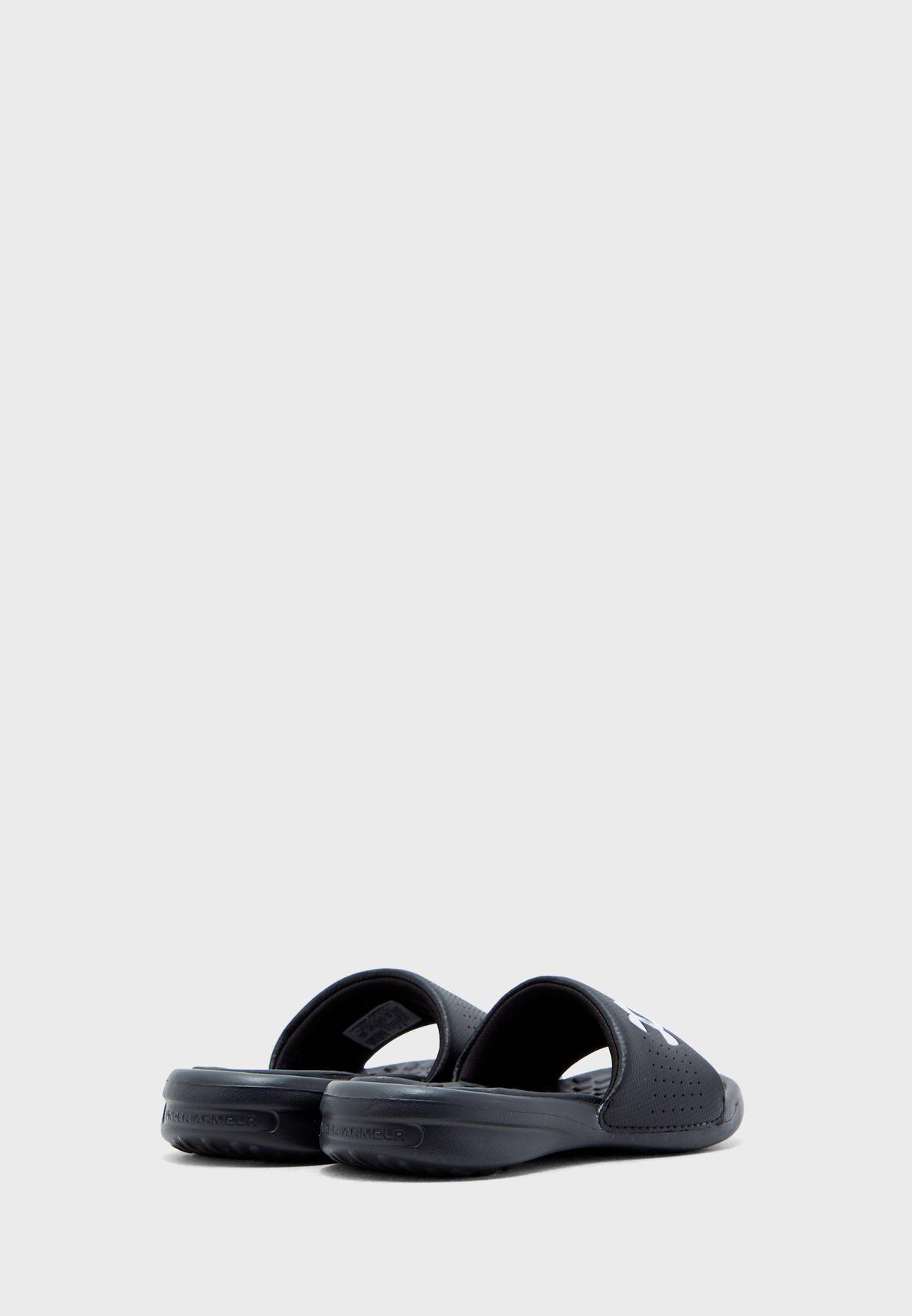 حذاء بلاي ميكر فيكس اس ال