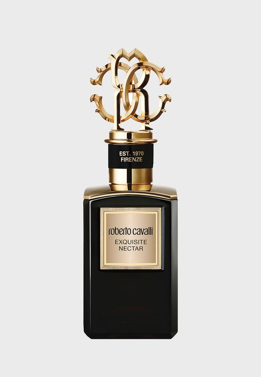 Gold Collection Exquisite Nectar Edp 100ml