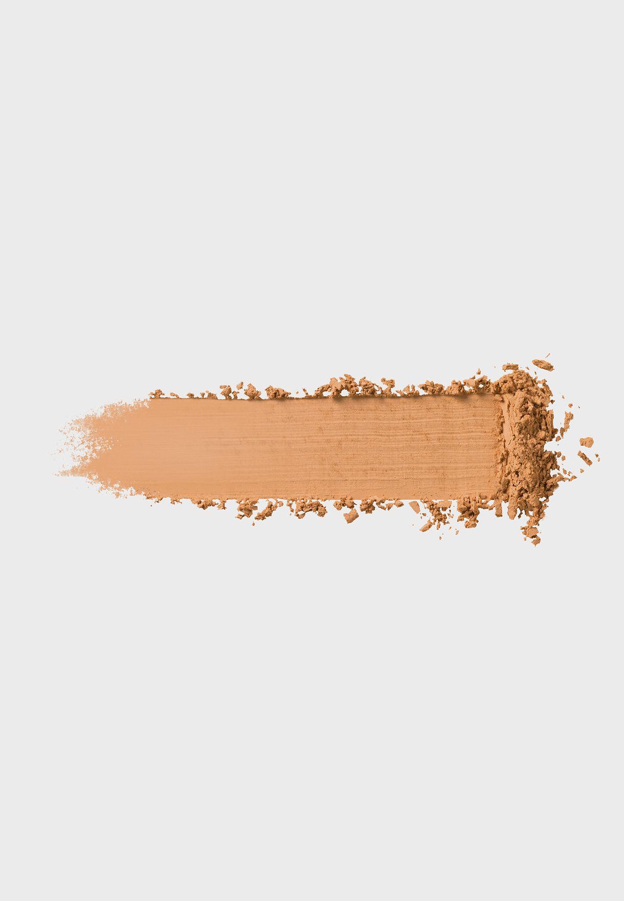 Matte Velvet Skin Compact Y405 Golden Honey