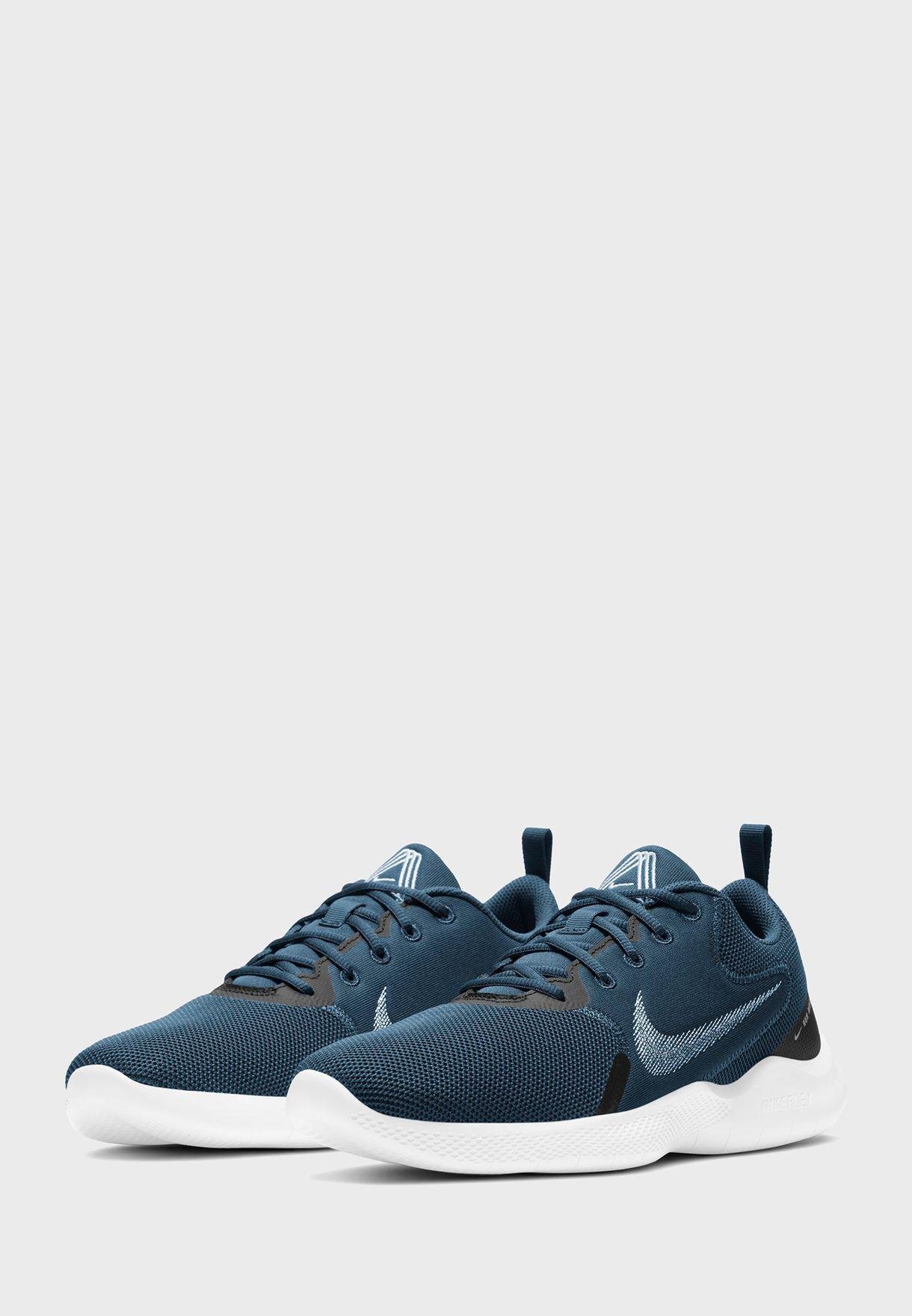 حذاء فليكس اكسبيرينس ار ان 10