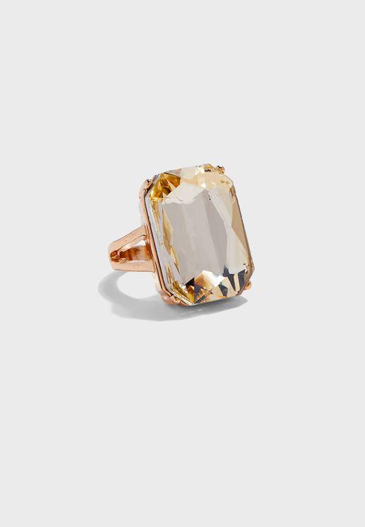 Galydia Ring