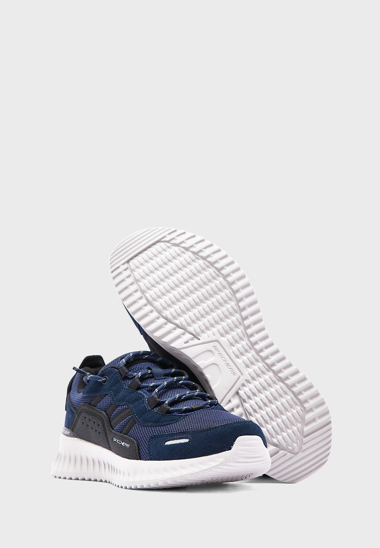 حذاء ماتيرا 2.0