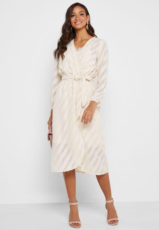38b91896 Women Dresses - Dresses Online Shopping from Namshi in UAE