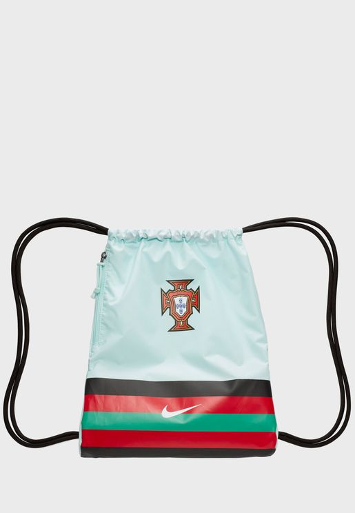 Portugal Stadium Gym sack